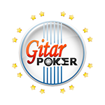 Website Poker Online Indonesia - Gitarpokercom.png