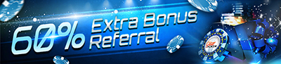 referral-poker-terbesar-gitarpoker